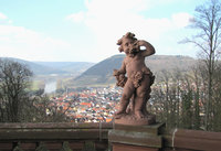 310-Putto-m.Trauben.jpg